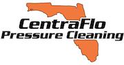 Orlando Pressure Washing Services | 407-502-5275
